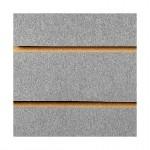6.-Bảng-gỗ-Slatwall-SHOPDEPOT