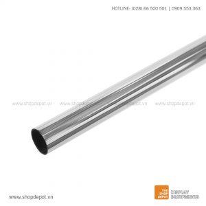 Giá treo ống thép tròn D25mm