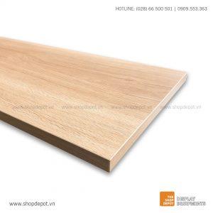 Kệ gỗ railshelf