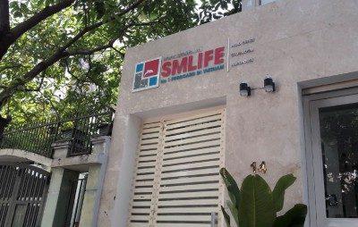 Văn-phòng-SMLIFE.jpg